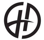 Hansen Auction & Realty logo