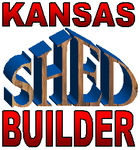 KS Shed Builder logo