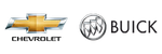 Money Chevrolet Inc logo