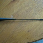 2010 2011 2012 2013 2014 STOCK FORD MUSTANG RADIO ANTENNA
