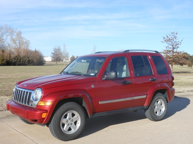 jeep liberty diesel for sale ptci classifieds. Cars Review. Best American Auto & Cars Review