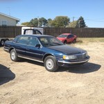 >>>>>>1993 Lincoln Continental NICE CAR ONLY $1,500<<<<<<<<<