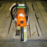 MS 270C Stihl Chainsaw