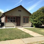 4 Bed, 2 Bath Single Family Home in Colby, KS