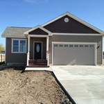 3 bedroom home for sale in Colby, KS