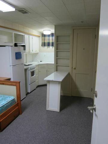 very small studio apartment nex tech classifieds