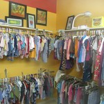 ARC THRIFT STORE: NOW OPEN WEDNESDAYS UNTIL 7 pm !