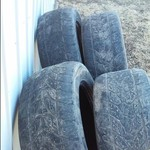 275-55-20 tires