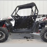 2012 Polaris rzr xp