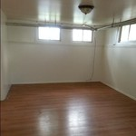 2 Bedroom Basement Apt $650/Month Bills Paid Including WIFI