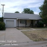 315 N WALNUT~~~2 BD~~~AVAIL 03.10.14  (HOISINGTON)