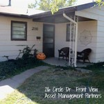 216 CIRCLE DR~~~3 BD~~~AVAIL 05.05.14