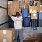 PROFESSIONAL MOVERS NEEDED FOR BUSY MOVING COMPANY IN HAYS