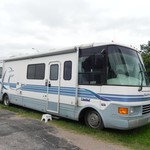 1997 Sea Breeze Mobile Home