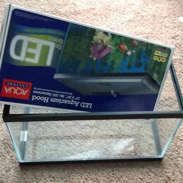 10 gallon fish tank with lid 10 gallon fish tank for 10 gallon fish tank for sale