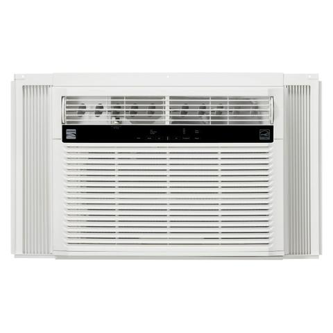 Kenmore window air conditioner nex tech classifieds for 12 inch high window air conditioner