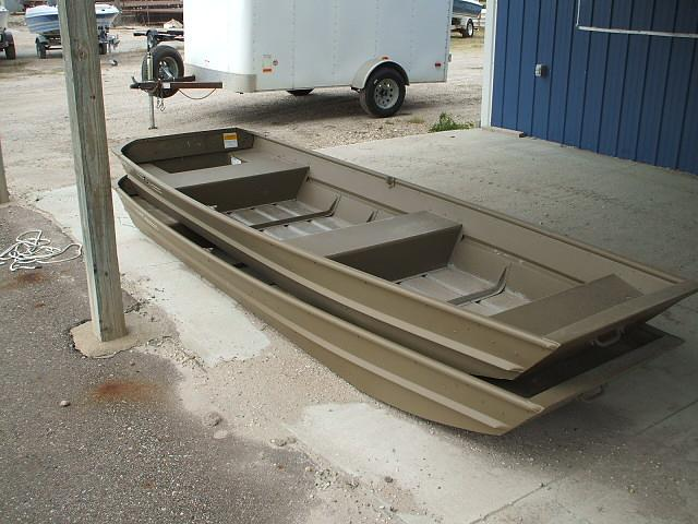 2013 g3 1232 12 39 jon boats for sale rainbow classifieds for Fishing boat dealers near me