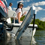 DISCOUNT FISHFINDERS TROLLING MOTORS ON BOARD CHARGERS PPOLE