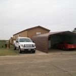 16 X 80 2012 Mobile Home for rent