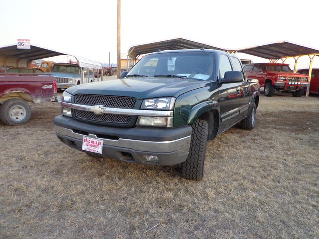 z71 silverado chevy 1500 cab seller send contact crew