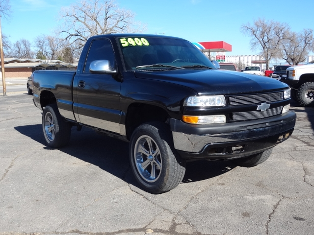 Cars And Trucks By Owner Craigslist >> 2007 Gmc Sierra 1500 Crew Cab Slt Z71 4x4 Lifted Truck Used .html | Autos Weblog