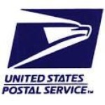 Post office job Rural route carrier USPS in Hoisington