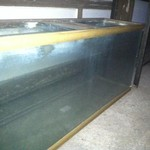 75 gallon tank for sale!!