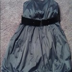 dress /worn once