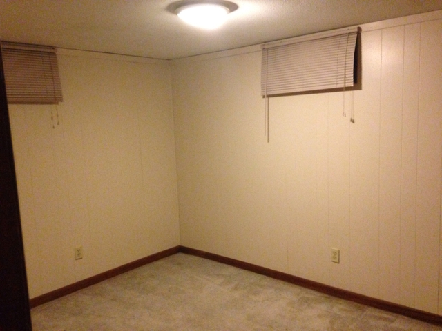 Nice Spacious 2 Bedroom Basement Apartment For Rent Nex Tech Classifieds