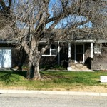 Home for sale by owner. 306 N 3rd in Cimarron KS