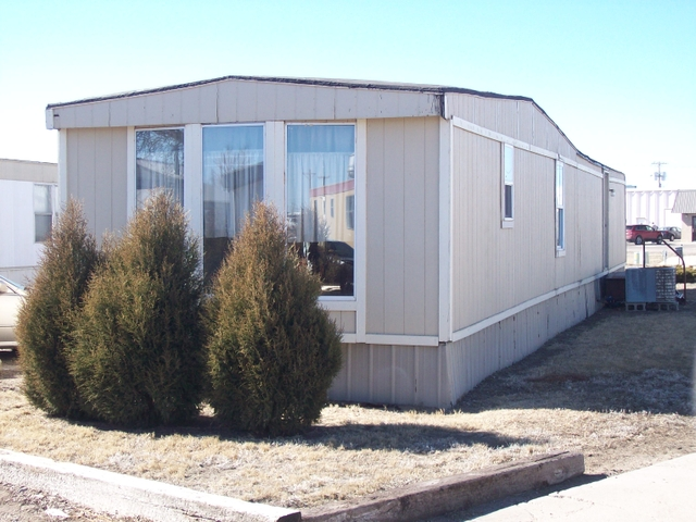 one bedroom mobile home for rent trend home design and decor