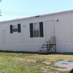 Perfect for Students! Clean 3 Bdr. Mobile Homes!
