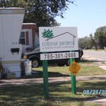 Rent To Own! - Large and Just Remodeled Mobile Homes!