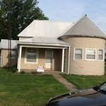 2 bedroom home for rent   In La Crosse