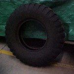 11.00-20 Tires