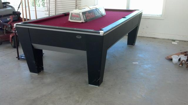 sportcraft ping pong table contact seller - Ping Pong Tables For Sale