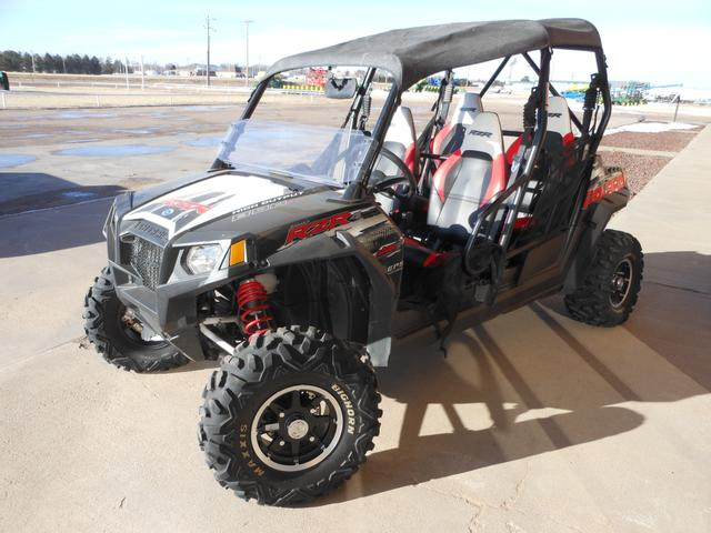 2012 polaris rzr 800 4 seater reduced nex tech classifieds. Black Bedroom Furniture Sets. Home Design Ideas