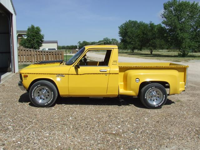 4x4 chevy luv truck for sale autos post. Black Bedroom Furniture Sets. Home Design Ideas