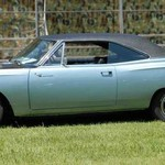 looking to buy a 1968 or 1969 plymouth
