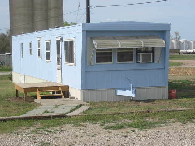 bedroom mobile home for sale or rent tct classifieds