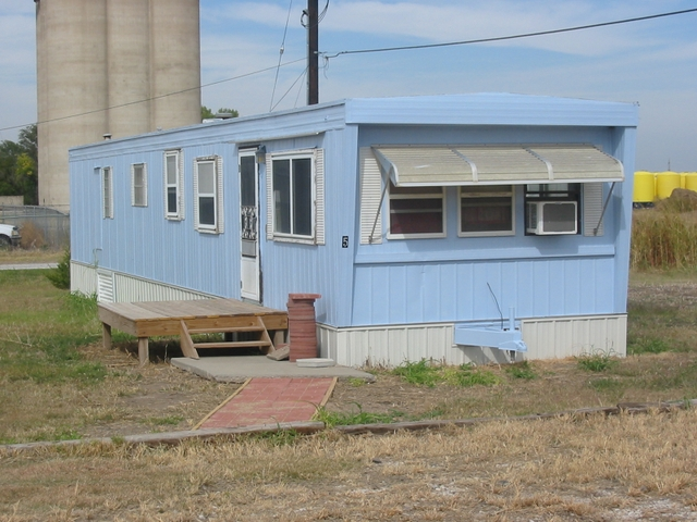 mobile home 2 bedroom rent to own nex tech classifieds