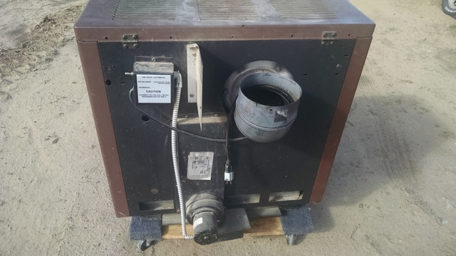 1 of 0 - Wonder Wood Stove - Nex-Tech Classifieds