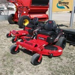 2014 Big Dog Mowers