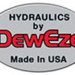 OFFICAL DEWEZE AND HYDRABED DEALER