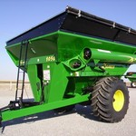 Grain Carts For Rent or Sale.  www.elseys.net