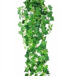 Wanted: Artificial Plants / Garlands / Ivy (FAKE)