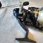 Mitchell fishing reel for sale