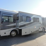 2003 Fleetwood 38N EXPEDITION