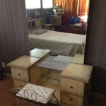 Rare! Antique 1950s Bedroom 7 pc Set -$ 675, Excellent Cond!