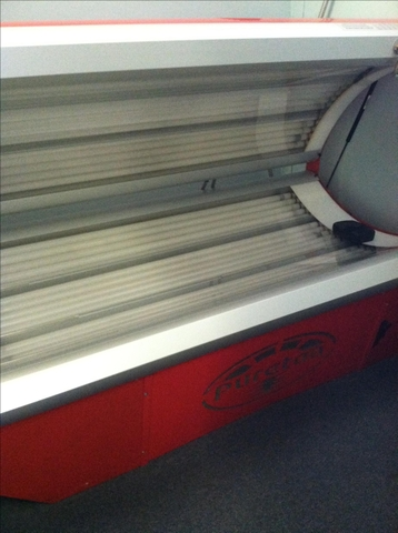 New Amp Used Tanning Beds For Sale 34 Ads In Us Lowest